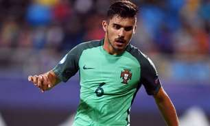 Arsenal busca contratação de Rúben Neves, do Wolverhampton