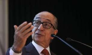 'Baixar Imposto de Renda de empresa não é mais tendência', diz Marcos Cintra