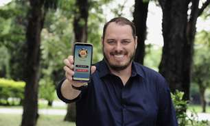 Startup Play2sell transforma vendedores em 'gamers'