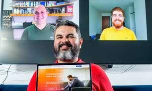 Startup Unxpose aposta em IA para democratizar a cibersegurança