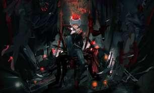 Monark, RPG dos criadores de Shin Megami Tensei, chega em outubro