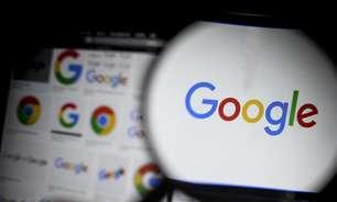 Após multa milionária, Google mudará práticas de anúncios