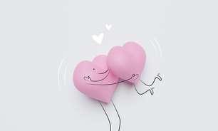 Atraia o amor verdadeiro com decretos e afirmações positivas