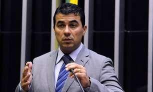 Mudança no IR só será enviada após aprovação de reforma administrativa, diz deputado