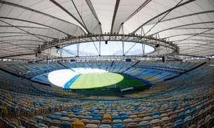 Justiça do Rio recusa pedido para impedir realização de jogos da Copa América no estado