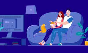 Veja 5 séries para ver e se apaixonar no Dia dos Namorados