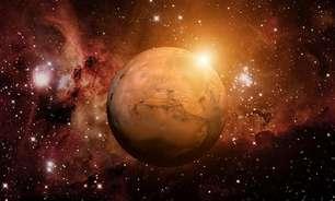 Marte em Leão: como esse trânsito influencia seu signo
