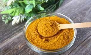 Receitas com curry para uma refeição simples e saborosa