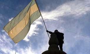 'Ainda há argentinos que acham que são europeus', diz sociólogo