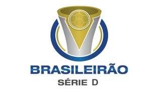 Série D: 2ª rodada terá dois confrontos entre paulistas e cariocas e muito mais; veja