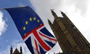 UE alerta Reino Unido para respeitar acordo do Brexit