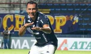 Bobeou? Cria do Botafogo, Renan Gorne é uma das armas do ofensivo Remo; saiba como joga o time