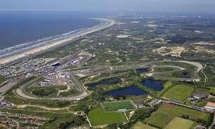 Reinserido no calendário da F1, GP da Holanda espera receber 105 mil fãs em setembro