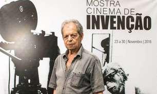 Julio Calasso (1941-2021)