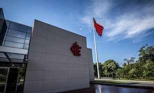 Flamengo anuncia acordo de patrocínio com plataforma de TV e streaming até fim de 2021