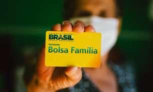 Bolsa Família: quem pode, quanto recebe e quais os objetivos do programa