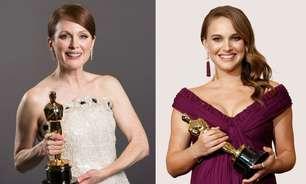 """Julianne Moore e Natalie Portman vão estrelar novo filme do diretor de """"Carol"""""""