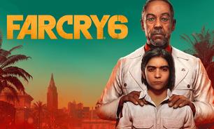 Far Cry 6: tudo o que você precisa saber sobre o jogo