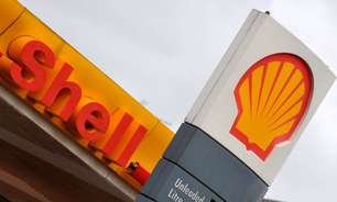 EXCLUSIVO-Shell considera vender alguns ativos de óleo e gás nos EUA