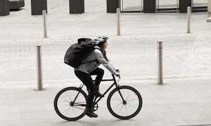O impacto sobre ciclistas mulheres dos assédios sexuais de motoristas