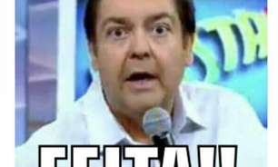 Entenda por que Tiago Leifert apresentará o 'Domingão do Faustão'