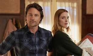 Virgin River: Trailer da 3ª temporada revela destino de Jack