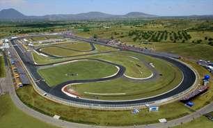 Fórmula E revela traçado do eP de Puebla e confirma curva de circuito oval