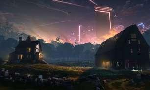 A nova era (?) dos jogos de plataforma cinematográficos