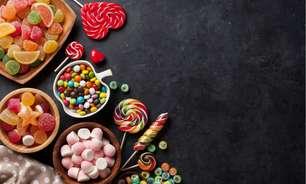 Comeu muito doce no fim de semana? 5 dicas para desintoxicar