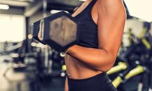 3 maneiras de turbinar o ganho de massa muscular