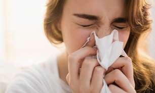 Coronavírus: dor de garganta, dor de cabeça e coriza são sintomas associados à variante Delta