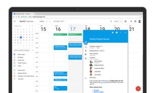 Como definir o horário de trabalho na agenda do Google