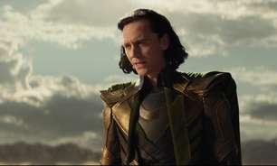 Resenha: Loki - A melhor versão do Deus da Mentira (spoilers)