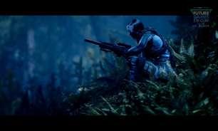 Instinction, sucessor espiritual de Dino Crisis, aparece na E3