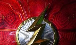 The Flash: Diretor revela prévia do novo uniforme do herói no cinema