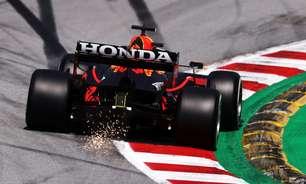 Sob nova diretriz, FIA inicia testes mais rígidos e indica fim da polêmica das asas flexíveis