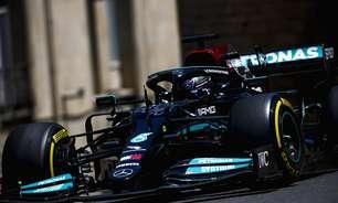 GP da França é grande chance de volta por cima da Mercedes, afirma Evelyn Guimarães