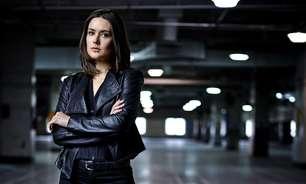 "Megan Boone deixa ""The Blacklist"" no final da temporada"