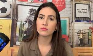 Mariana Spinelli, da ESPN, é confundida com mulher acusada de Racismo no Leblon e recebe ataques