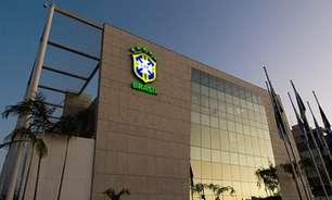 Em documento para a CBF, clubes da Série A expressam intenção de criar liga e organizar o Brasileirão