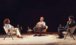 Na estreia, 'Lado D' discute os desafios e futuro do SUS