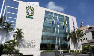 CBF encontra cinco escutas ilegais na entidade em fiscalização após áudios vazados de Caboclo