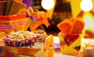 Saiba qual é a comida de Festa Junina do seu signo!