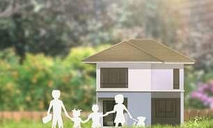 Região Sudeste é a segunda mais procurada para a compra de terrenos