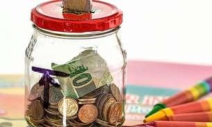 4 salmos para atrair dinheiro e prosperidade