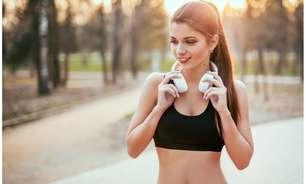 9 segredos para emagrecer sem dieta e sem academia