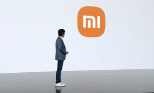 Xiaomi abre 20 vagas para expandir área de carros autônomos