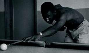 Próximo das Olimpíadas, Pelé 'sugere' nova modalidade nos Jogos: 'Temos craques em todo Brasil'