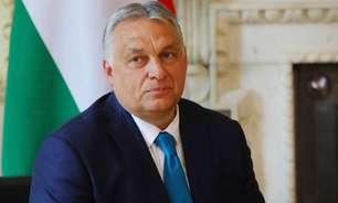 Hungria aprova lei que veta 'promoção' da homossexualidade