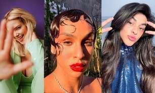 7 personalidades LGBTQIA+ que se destacam na luta por respeito